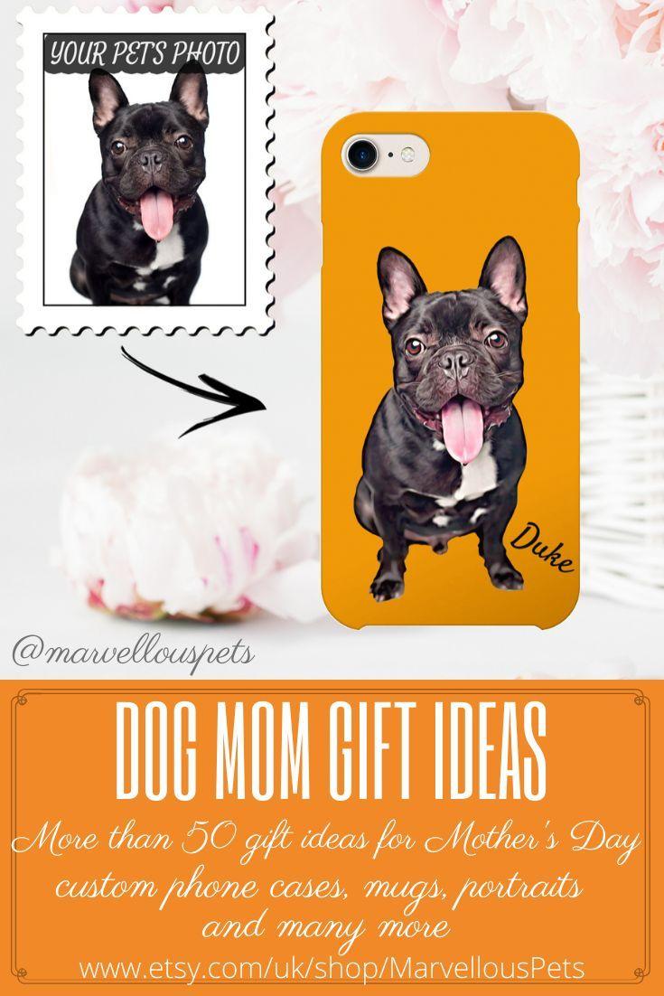 Illustrated Portrait Framed In 2020 Pet Portraits Custom Pet Portraits Dog Portraits