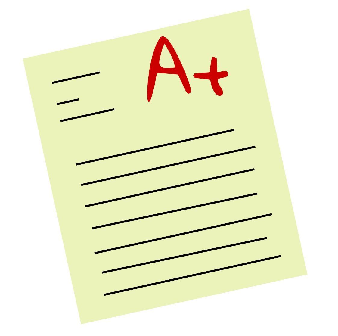 Good Grade Academic Writing College Center Essay On Michael Jordan