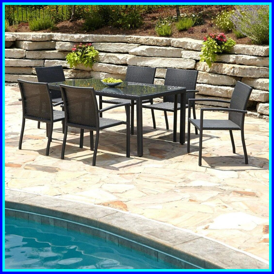 37 Reference Of Patio Furniture Clearance Big Lots In 2020 Wicker Patio Furniture Sets Contemporary Patio Furniture Contemporary Patio