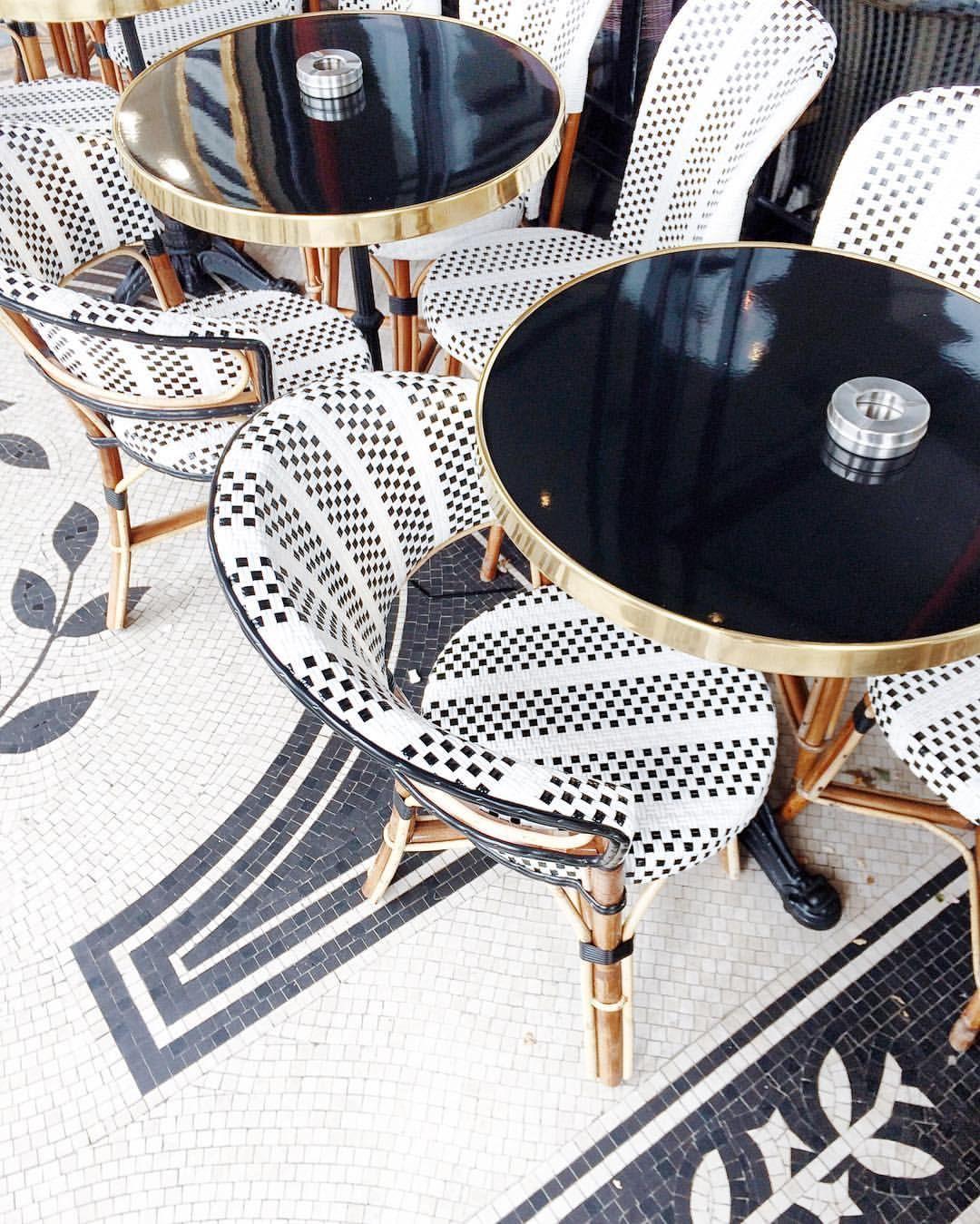 Daniela Chair: Pin By Daniela Migrova On Restaurant Design