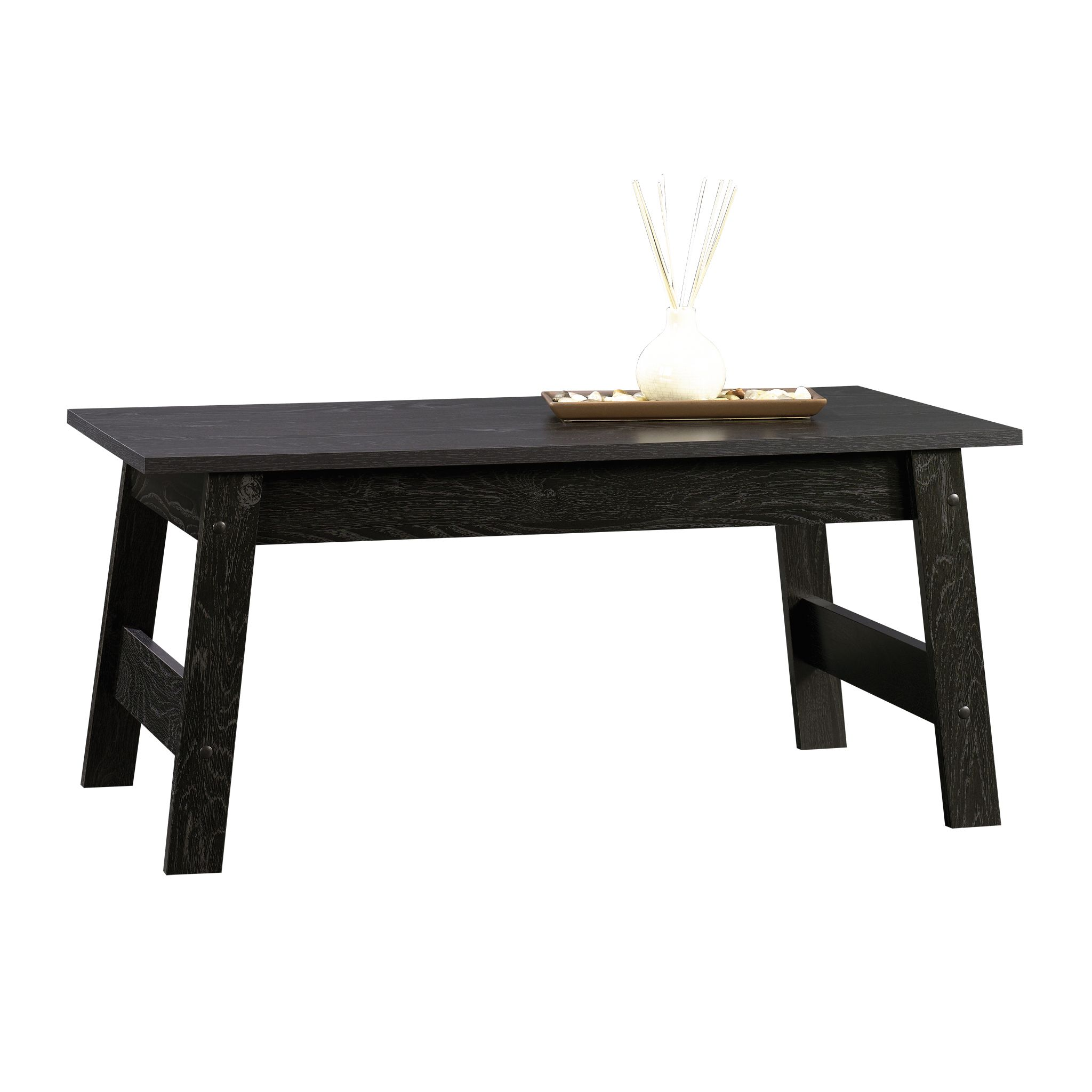 Coffee Table, Living Room Furniture | Walmart Canada Online Shopping ...