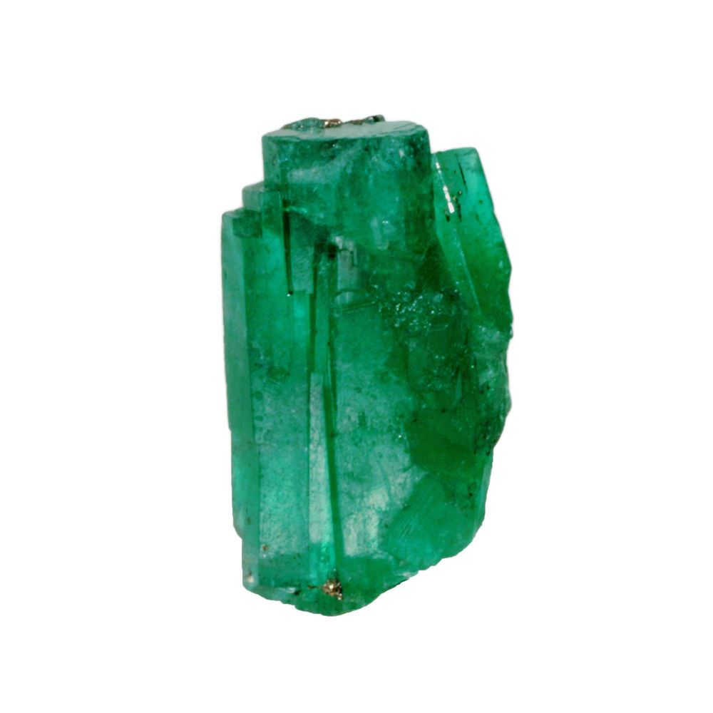 cut quality gem product octagon lab genuine ch ct emoctagon grown emerald created chatham
