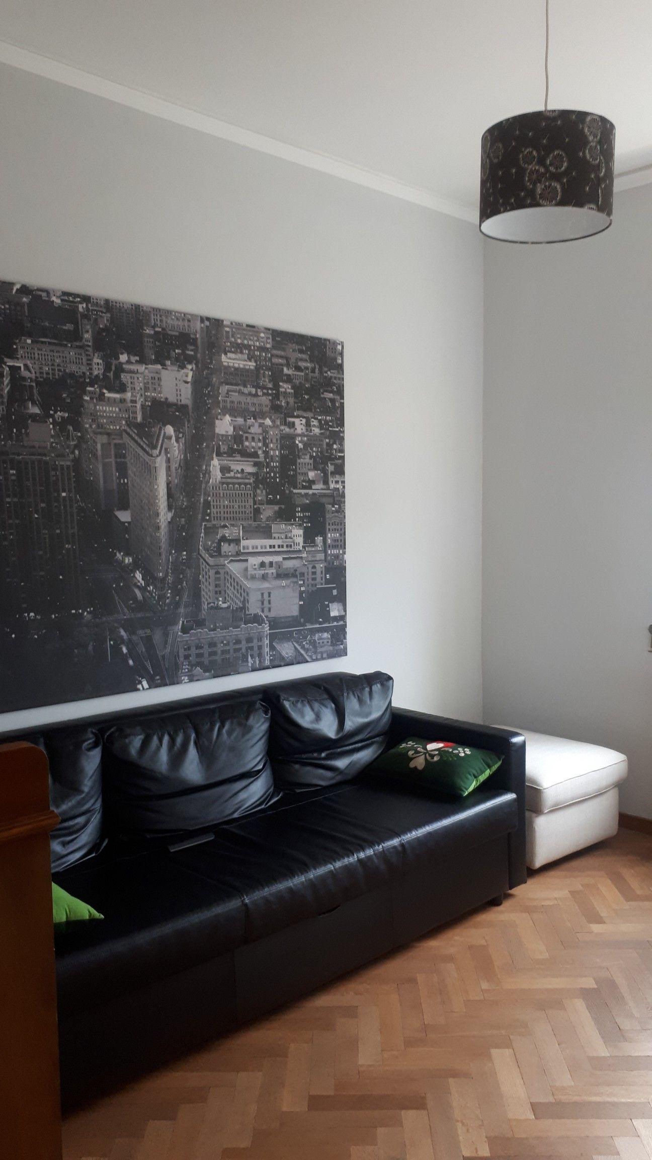 Pin di Francesca Faccia su New home Milan nel 2020