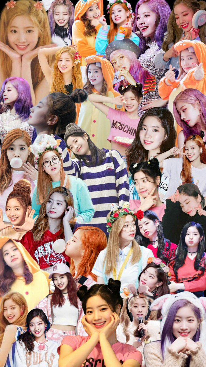 Dahyun Wallpaper Twice Dahyun Tweet Added By Feel