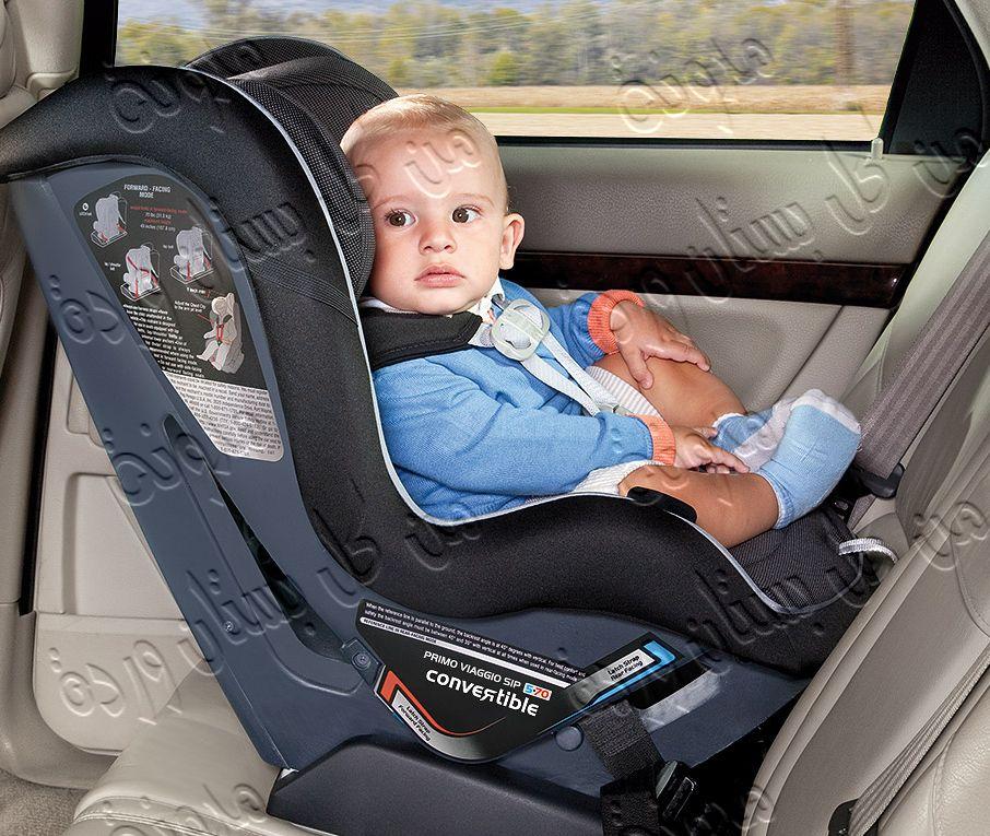 فوائد حزام الامان عند سياقة السيارة دروس تعليم قيادة السيارة فوائد حزام الأمان فوائد استخدام حزام الأمان فوائد لبس حز Baby Car Seats Best Car Seats Car Seats