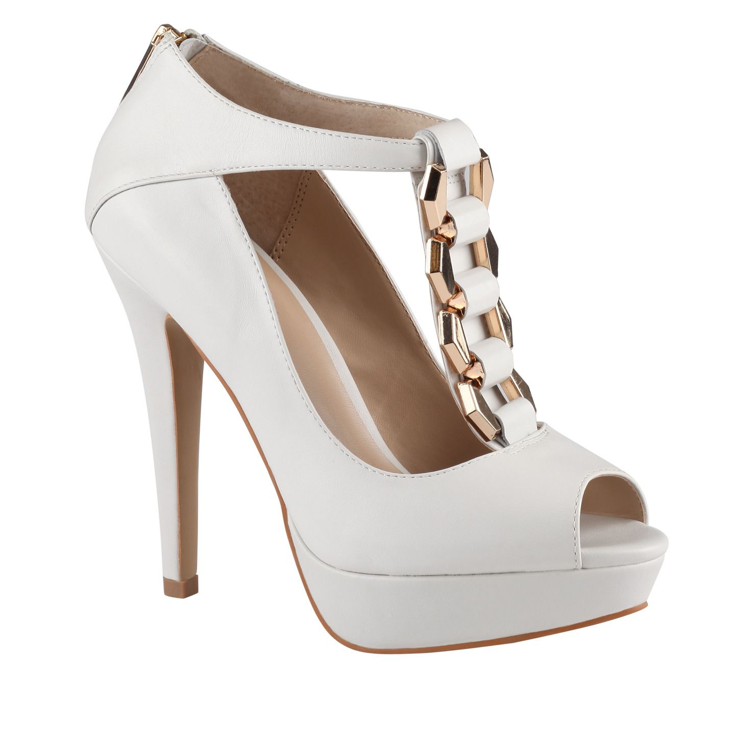 aldo shoes women 70 to 80 old
