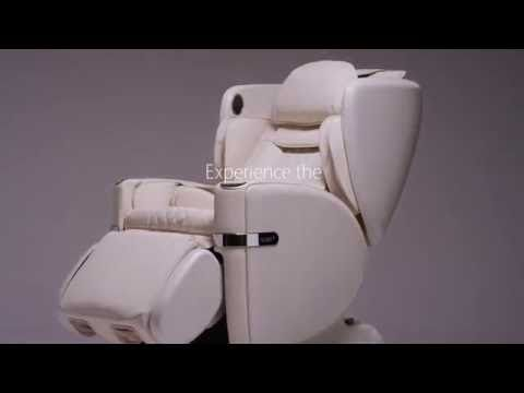 Massage Chair Osim Ulove Best Massage Chairs Massage Chair Massage Chairs Good Massage