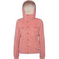 Photo of Protest women's cutie ski jacket, size 34 in Think Pink, size 34 in Think Pink Protest