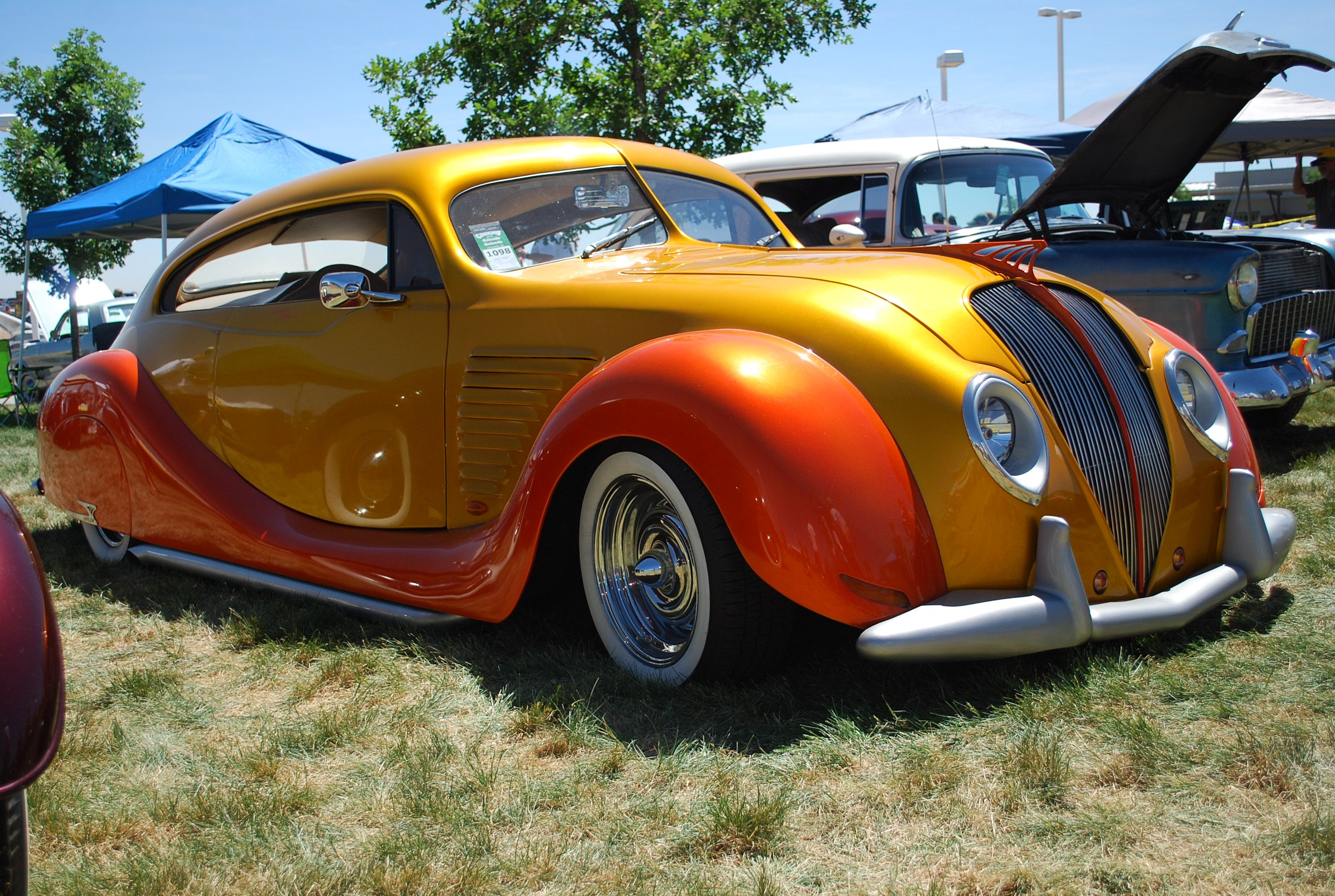 OLD CLASSIC CARS - Google Search