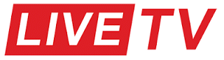 Live Streaming Online: Rugby World Cup 2015 Fiji vs.England Live Streamin...