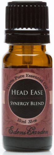 Pin by elissa kelly on massage health and natural things - Are edens garden essential oils ingestible ...