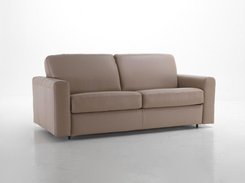 Best Quality Leather Sofa Bed Aqua 1 299 Giuliana Superior 100 Italian