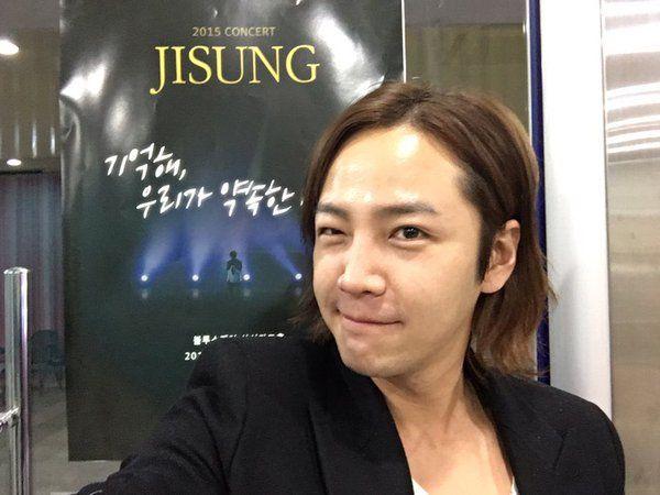 Jang Keun Suk 장근석 (@AsiaPrince_JKS) | Twitter