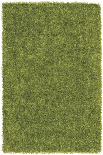 Bright Lights Shag Rug From Through The Country Door®