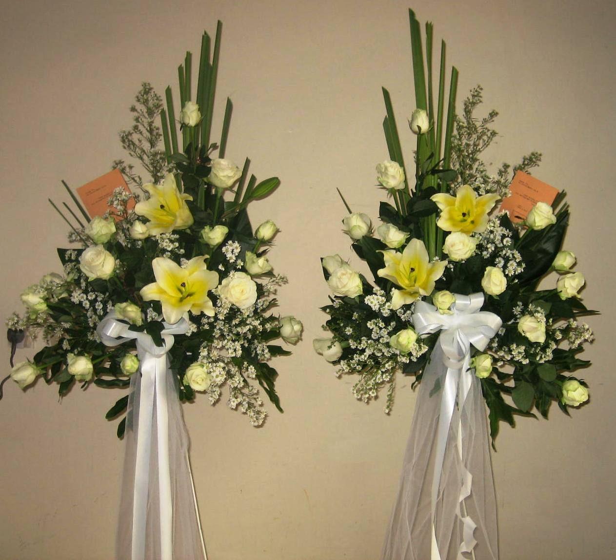 Foto Rangkaian Bunga Segar Rangkaian Bunga Segar Galeribunga Cilegon Rangkaian Bunga Segar Toko Bunga Di Bogor Online Mu Rangkaian Bunga Bunga Bunga Sakura