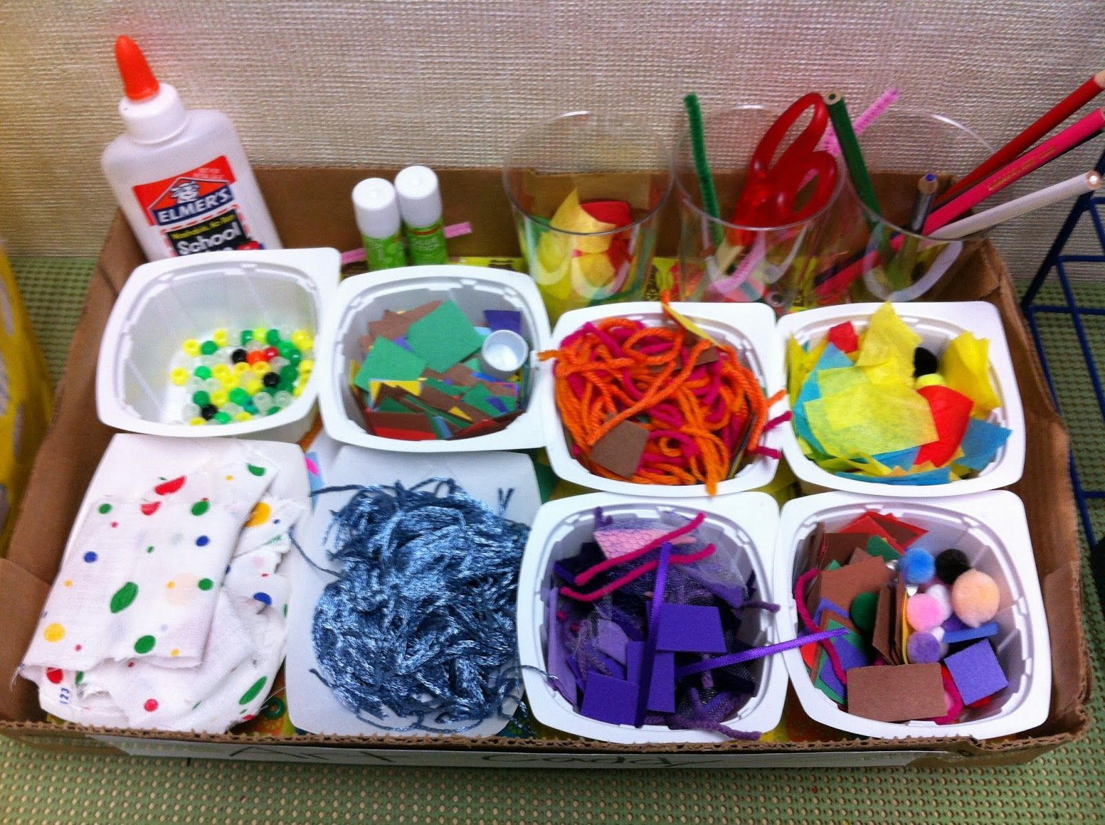 HELLO ALL. Welcome to the new school year!! Last year I did a post on my preschool classroom set up!! I have been overwhelmed with an ama... #preschoolclassroomsetup HELLO ALL. Welcome to the new school year!! Last year I did a post on my preschool classroom set up!! I have been overwhelmed with an ama... #preschoolclassroomsetup