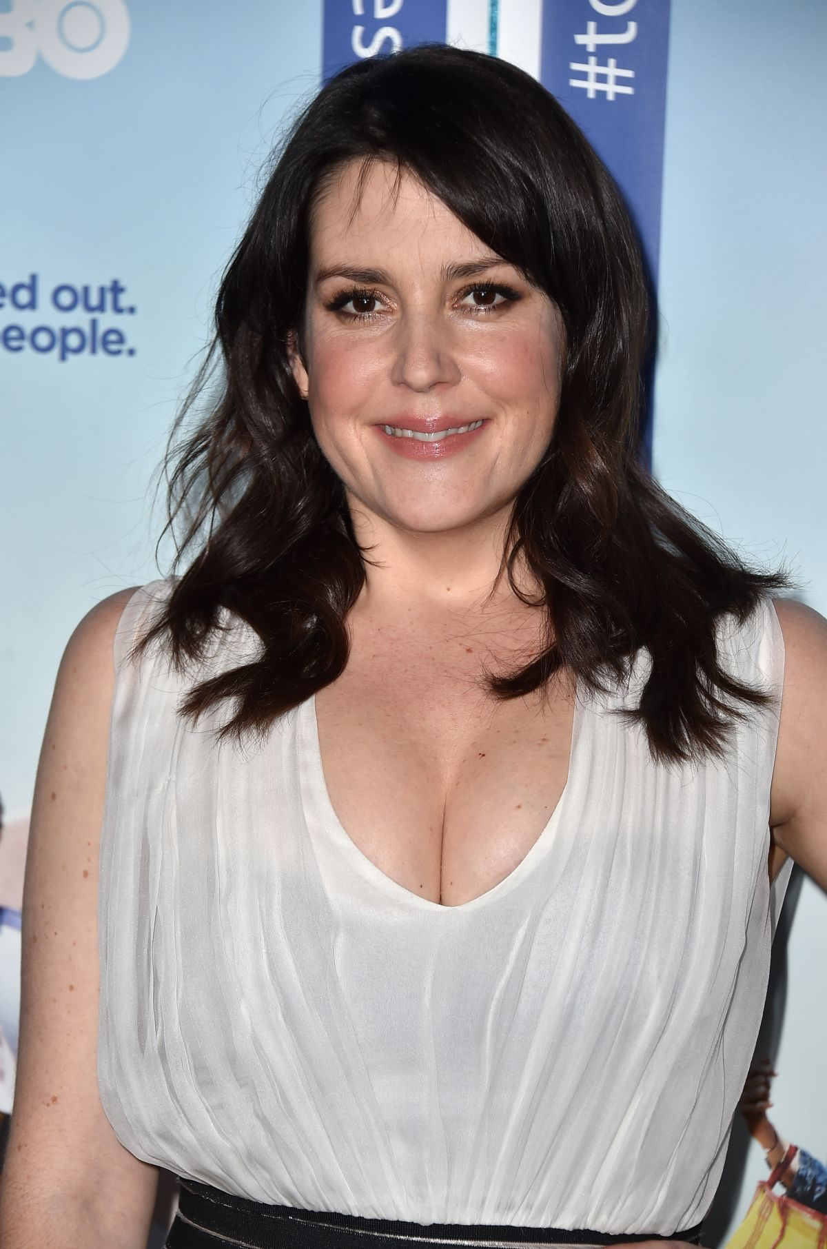 Video Melanie Lynskey nudes (74 photos), Ass, Bikini, Twitter, bra 2017