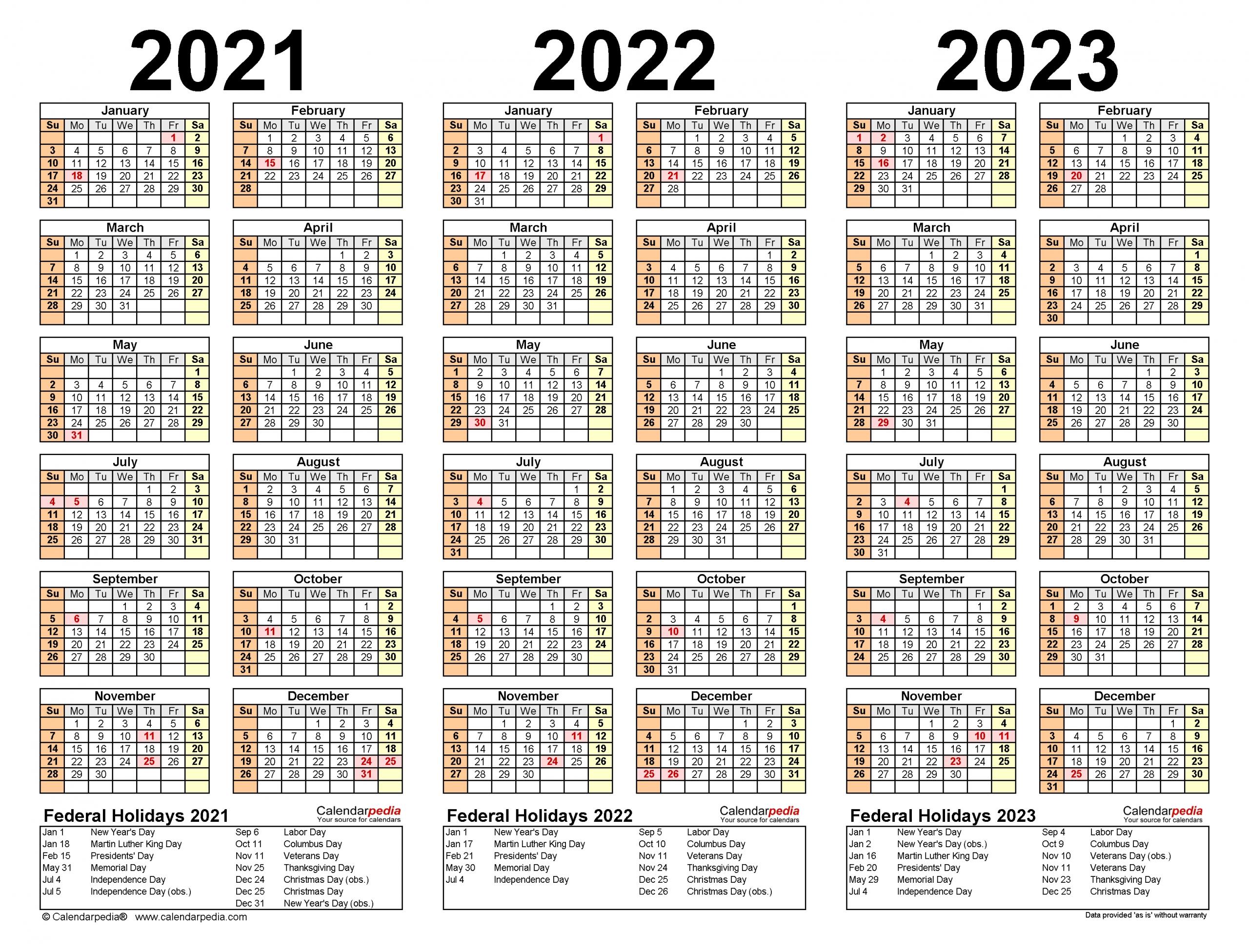 Uf Calendar 2022 To 2023.510 Calendar 2021 Ideas Calendar Printables Calendar Template Calendar