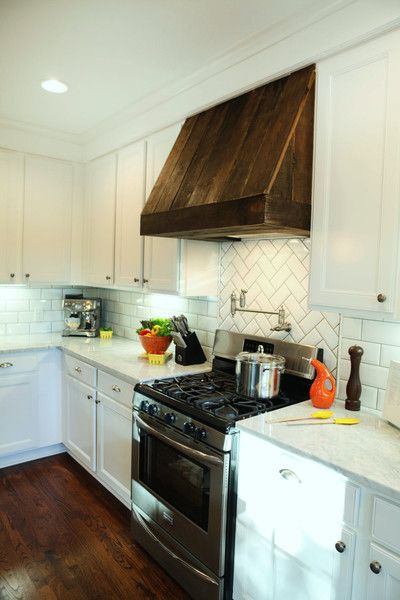 Kitchen Ideas Remodeling Fixer Upper