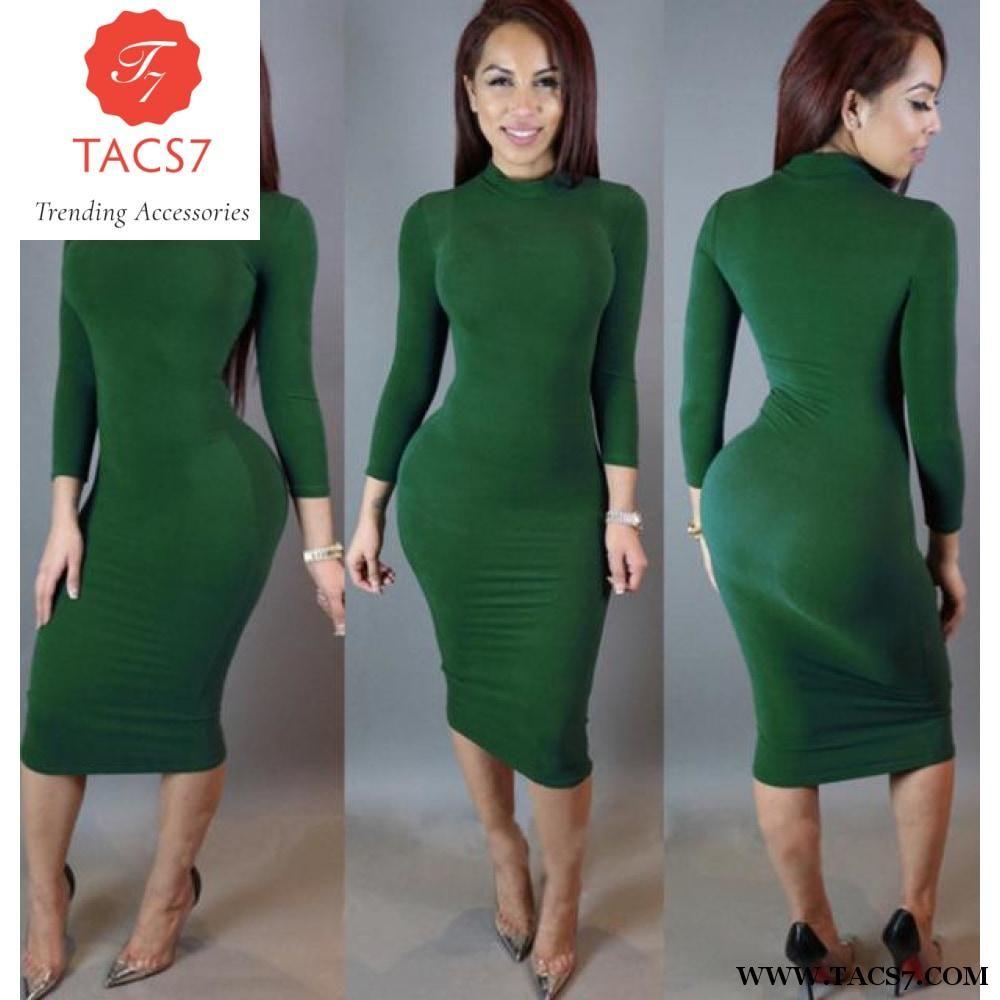 Bodycon dress kim kardashian style ropa de callede baile y de