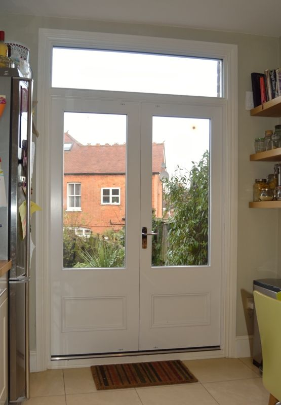Edwardian French Doors French Doors Patio Interior Sliding French Doors French Doors