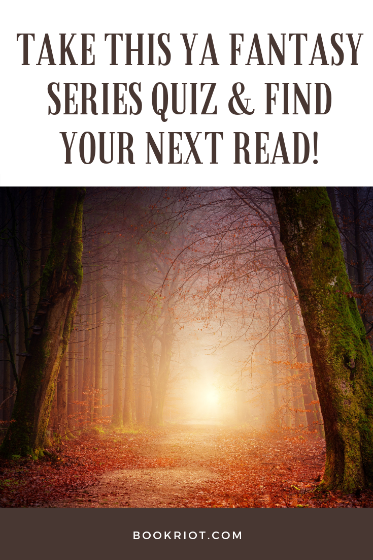 Pin On Quizzes For Book Nerds
