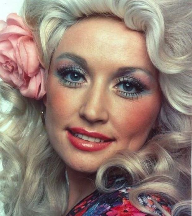 Dolly Parton 60s - Buscar con Google