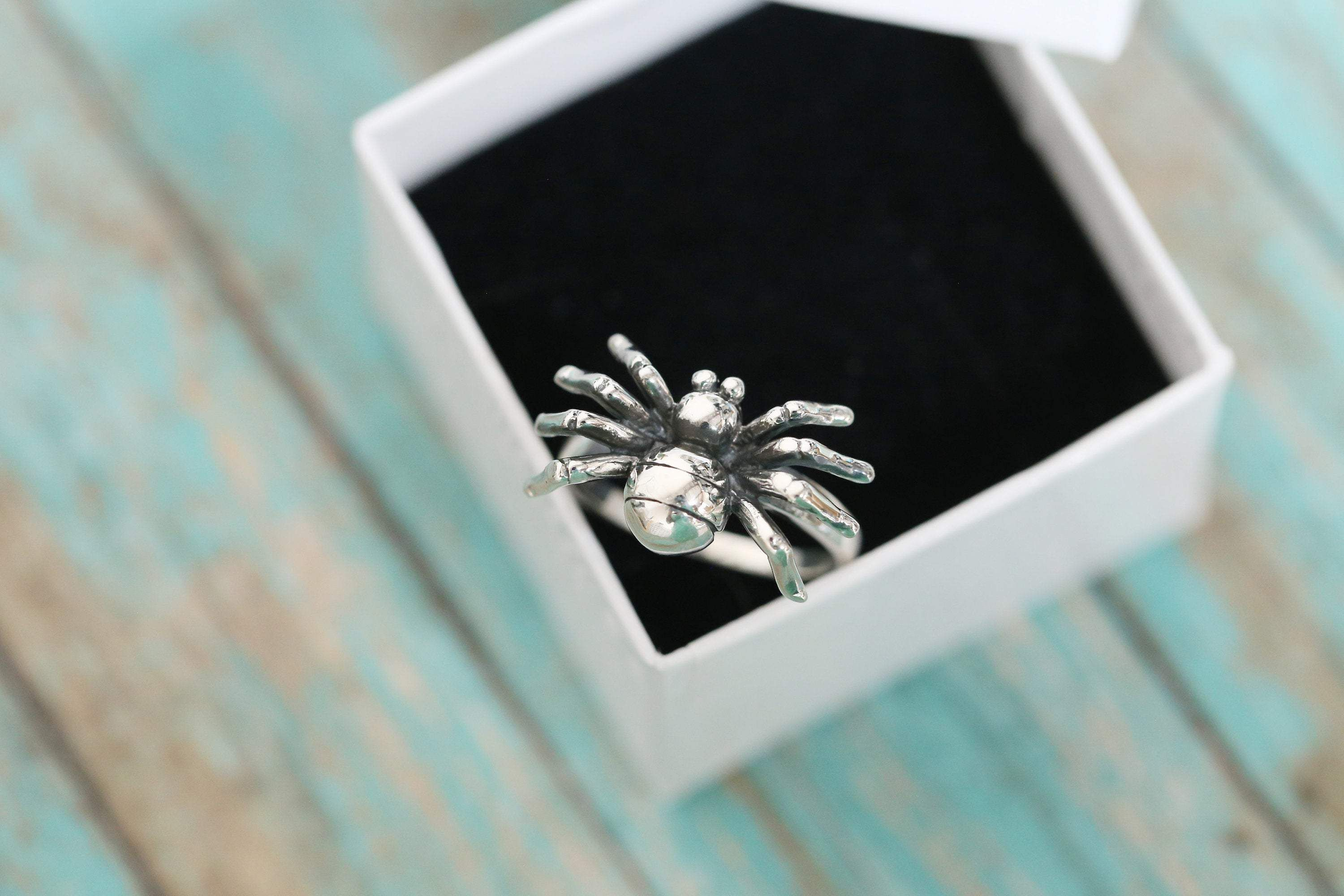 Can You Get Dna From Ashes After Cremation Sterling Silver Spider Cremation Ring Ash Platinum Pet Jewelry Gold Cremation Ring Funeral Silver In 2020 Memorial Jewelry Ashes Ashes Jewelry Cremation Ring