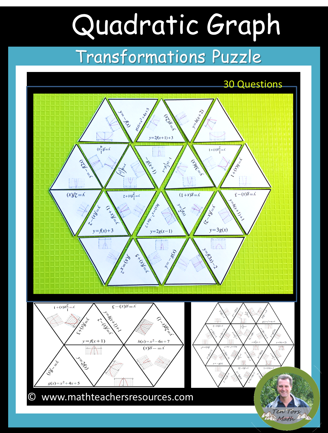 This Activity Is Designed For Students To Practice Graph