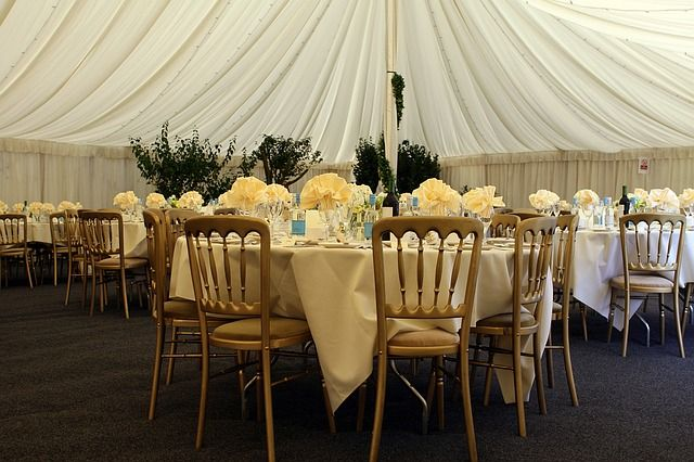 Tiffany Chairs For Hire In Sri Lanka Wedding Table
