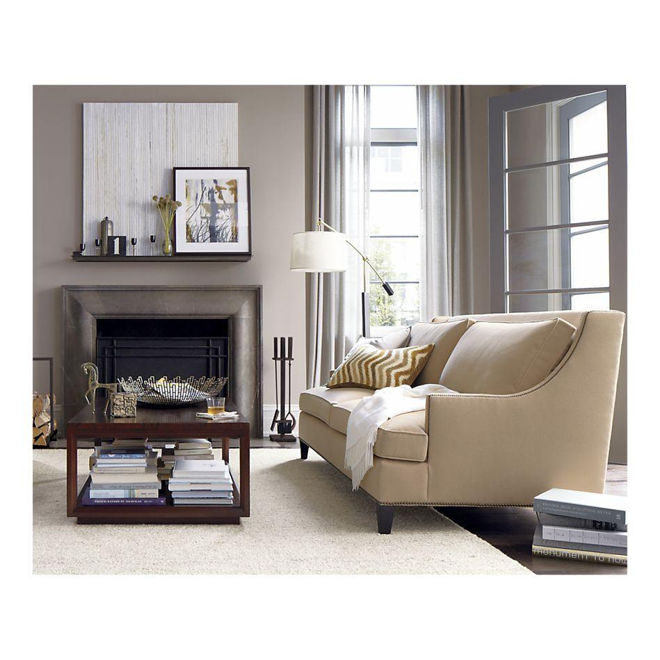 living room   Home, Furniture, Living room inspiration