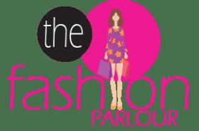 The Fashion Parlour #kitengedesigns