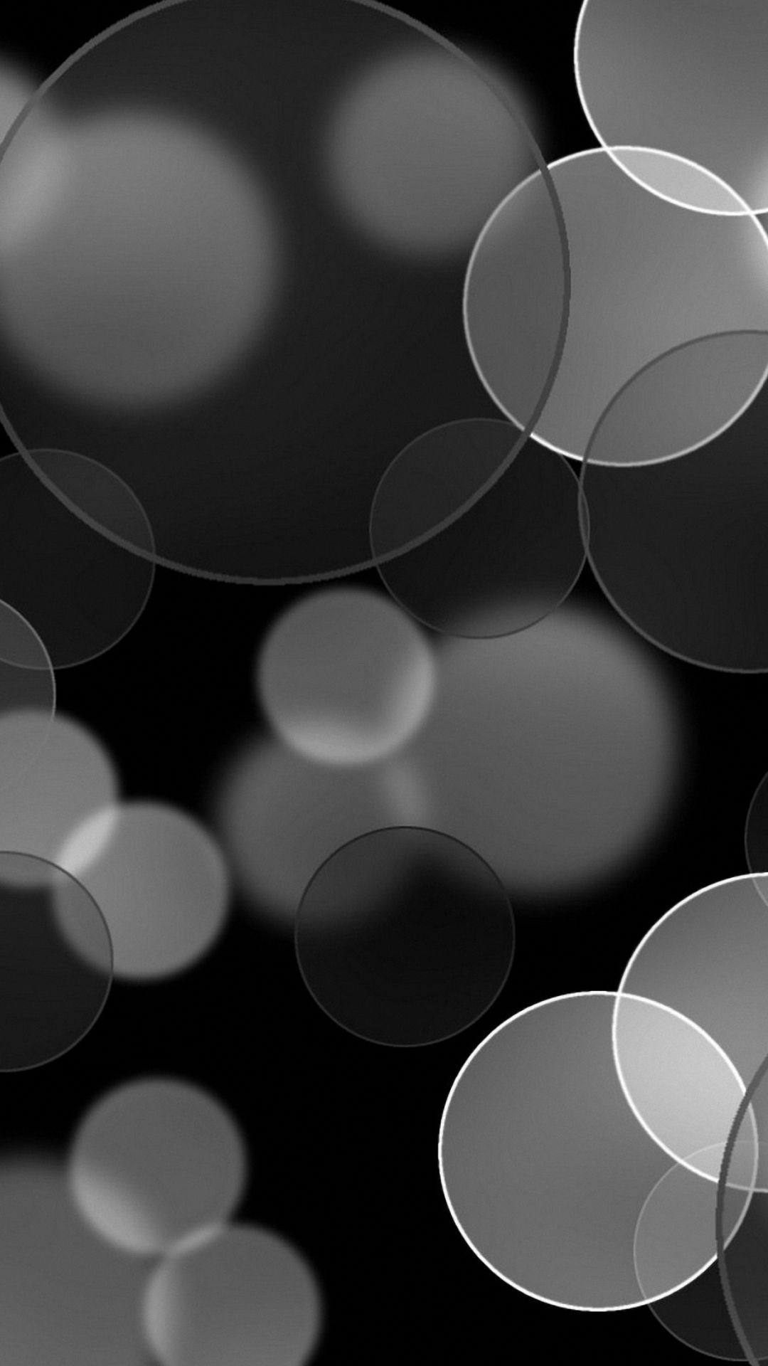 Grey Abstract Android Wallpaper Hd For Mobile And Tablets Papel
