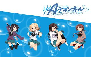 A Channel 1 12 Subtitle Indonesia Tamat Download Anime Sub Indo 3gp Mp4 Mkv 480p 720p Dotnex Tutturuu Meongsid