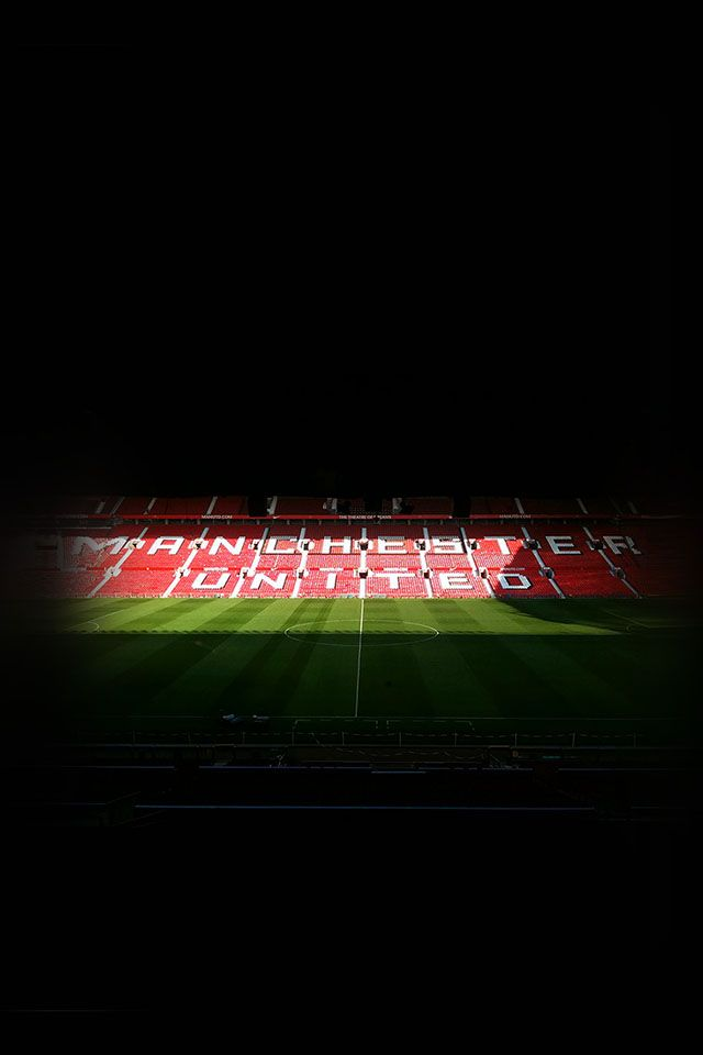 Manchester United Manchester United Wallpaper Manchester United Manchester United Wallpapers Iphone