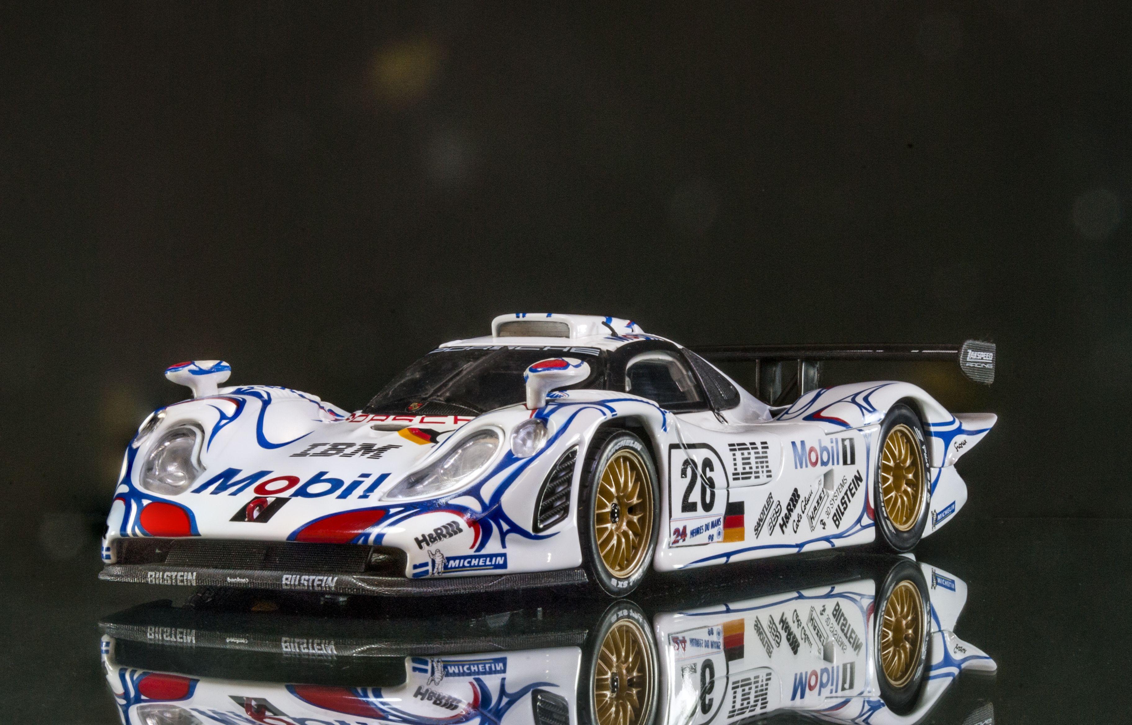 ab71bdc0f8e37032c985d0b35a97e89b Outstanding Maisto Porsche 911 Gt1 Le Mans 1998 Cars Trend