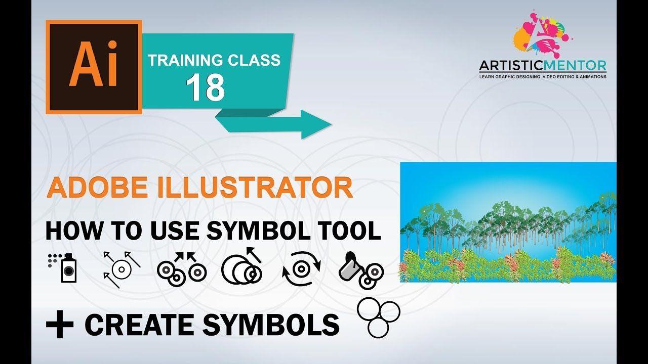 Pin on Best adobe illustrator Tutorials for beginners