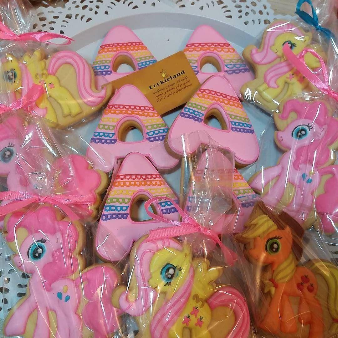 Untitled Galletas decoradas, Galletas cookies, Galletas