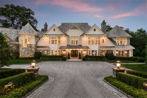 Homes For Sale Greenwich Connecticut United States Mansions Luxury Real Estate Greenwich