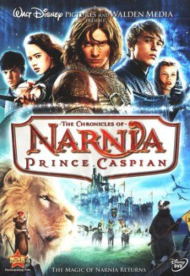 narnia prince caspian watch online free