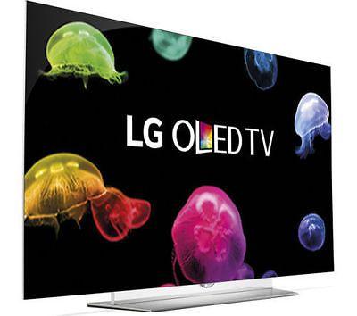 Lg 65ef950v 65 Oled 4k Flat Screen Tv Smart Tv With Webos Cinema 3d Http Www Computerlaptoprepairsyork Co Uk Tvs And Acces Smart Tv Oled Tv Tv