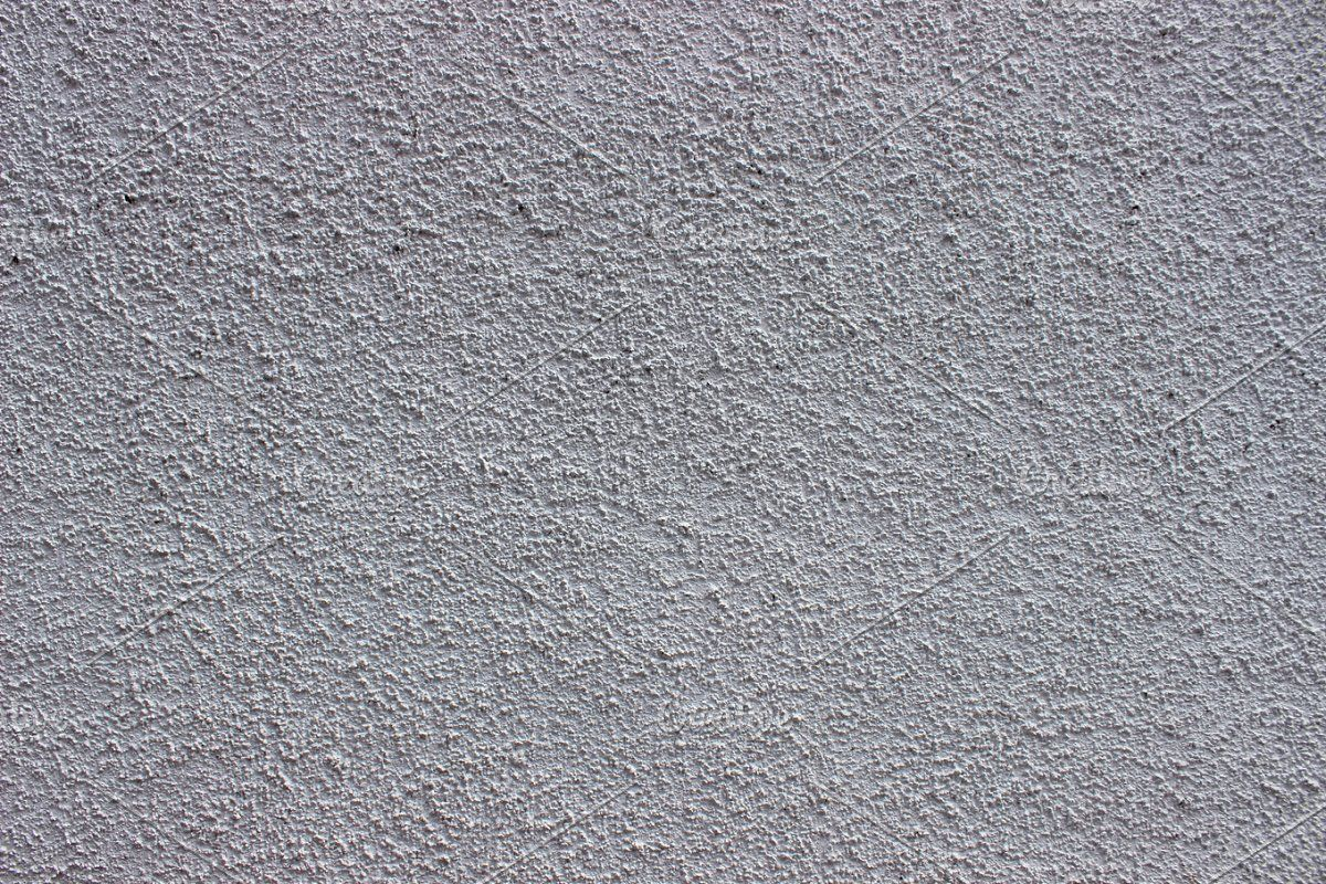 Cement Rendered Wall Texture Spon Wall Rendered Cement Texture Affiliate Informations About Cement Rendered In 2020 Cement Render Cement Texture Textured Walls