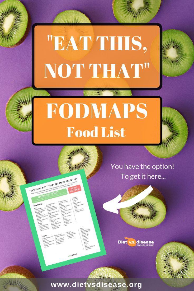 clean eating food list australia