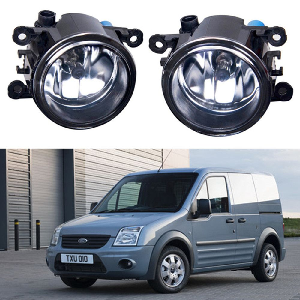 44++ Ford transit connect 2002 ideas in 2021