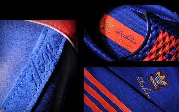 Adidas Dublino Roba Solo 500 Originali Fatto Roba Dublino Figa 80 Pinterest b0f10b