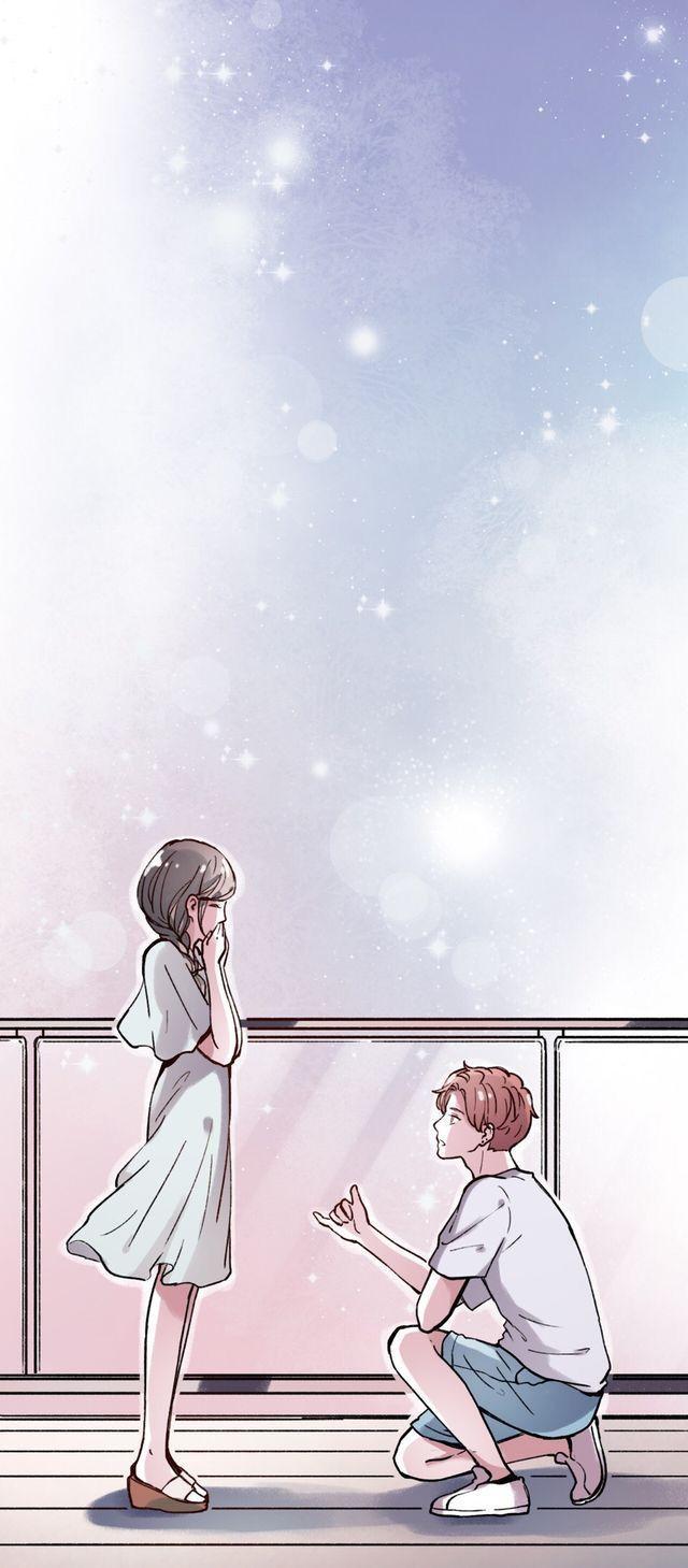 Cung cấp ảnh để des bìa   Cheesy_Cancer   - # 2 Cung cấp ảnh để des bìa  Couple  