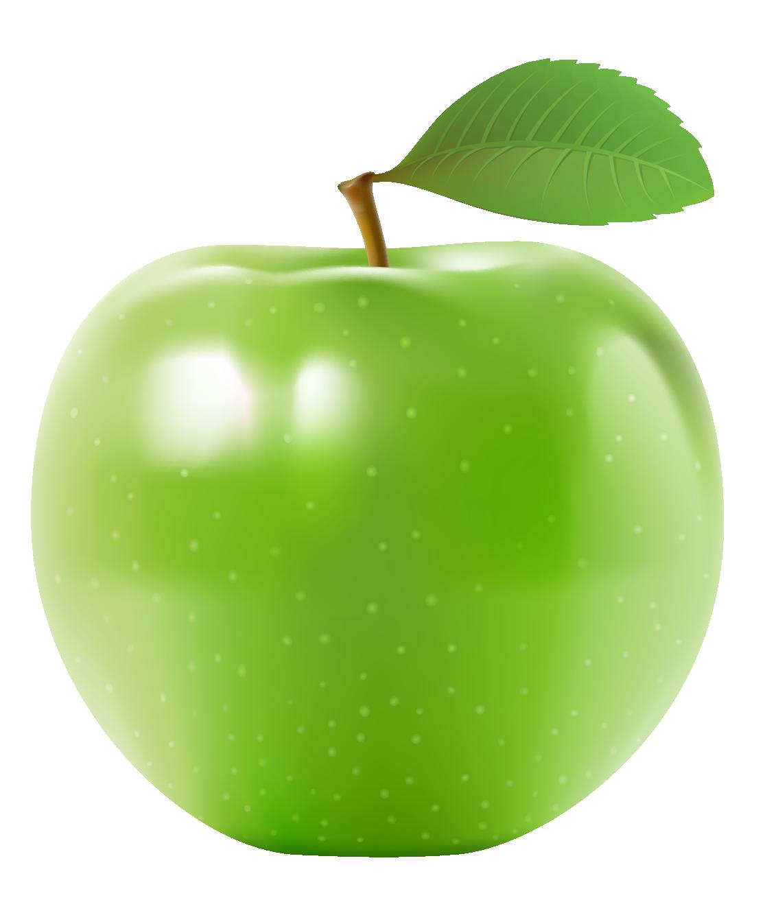 Green Apple S Png Image Apple Fruit Images Apple Fruits Images