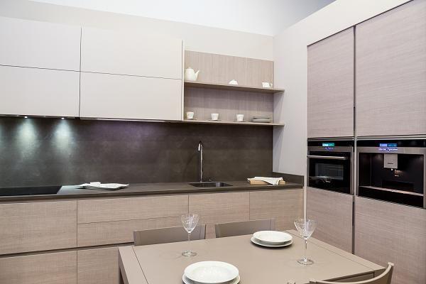 Diseños de Cocinas en Sevilla   Cocina   Pinterest   Cocinas ...