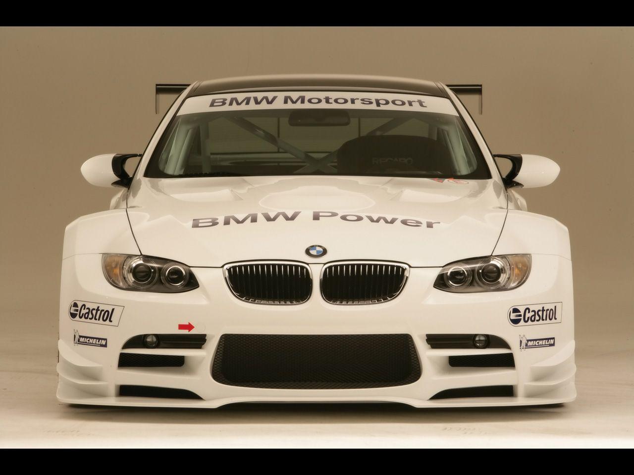 Image for sport cars fans bmw sport car bm0143