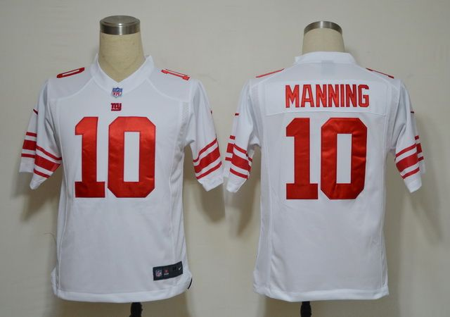 Online store for cheap wholesale Nike NFLjerseys,cheap NHL jerseys,MLB jerseys and NBA jerseys from China. For more information,pls click:  http://www.joinjersey.com/nike-nfl-jerseys-new-york-giants-c-223_237.html.
